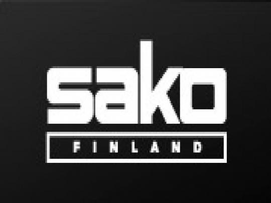 sako_logo_1